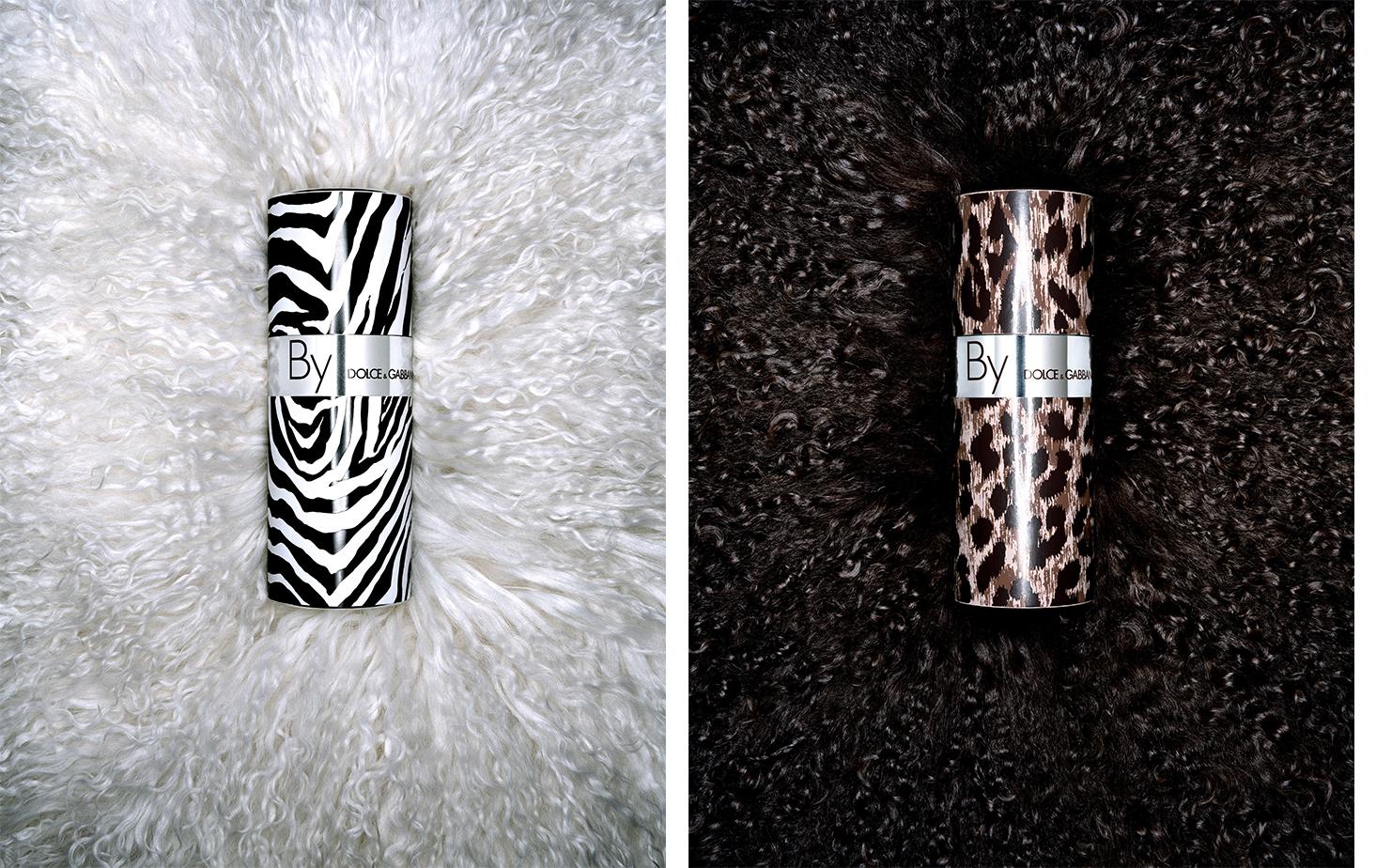 Dolce & Gabbana   SITTINGS EDITOR Elissa Santisi