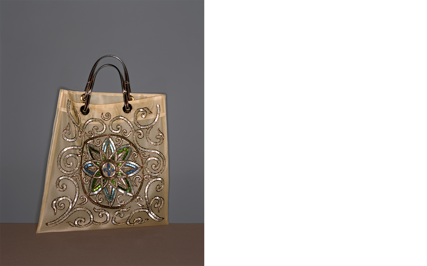 Harper's Bazaar   FENDI FETISH   FASHION EDITOR Richard Sinnott CREATIVE DIRECTOR Fabien Baron