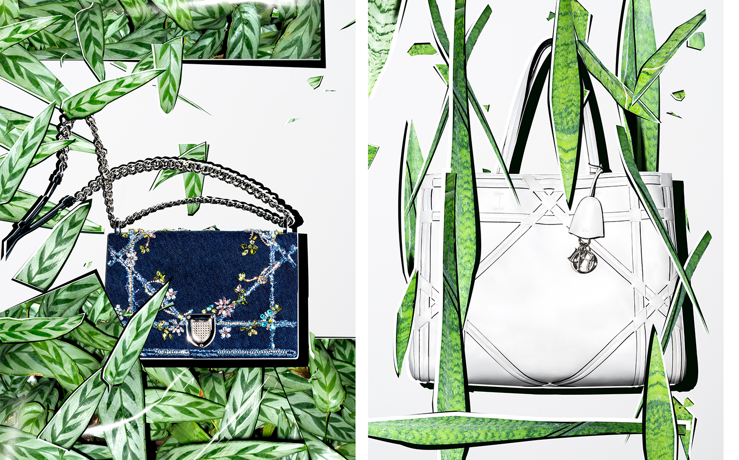 Dior Magazine   CREATIVE DIRECTOR Fabien Baron ART DIRECTOR Philipp Muessigmann