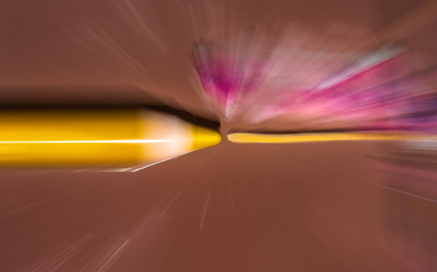 Colorslide   CREATIVE DIRECTOR Marie Suter