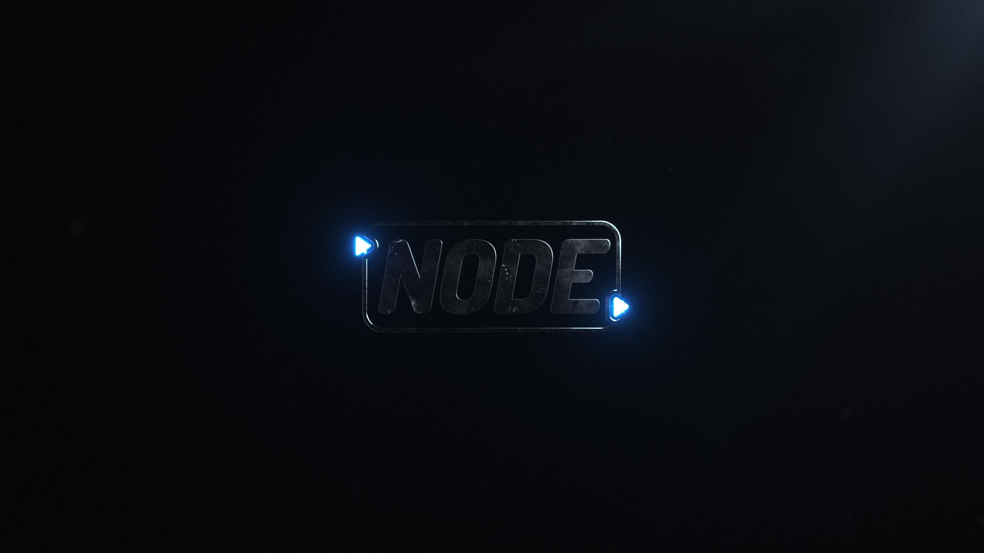 NODE MASTER 04 (0-00-13-14).jpg