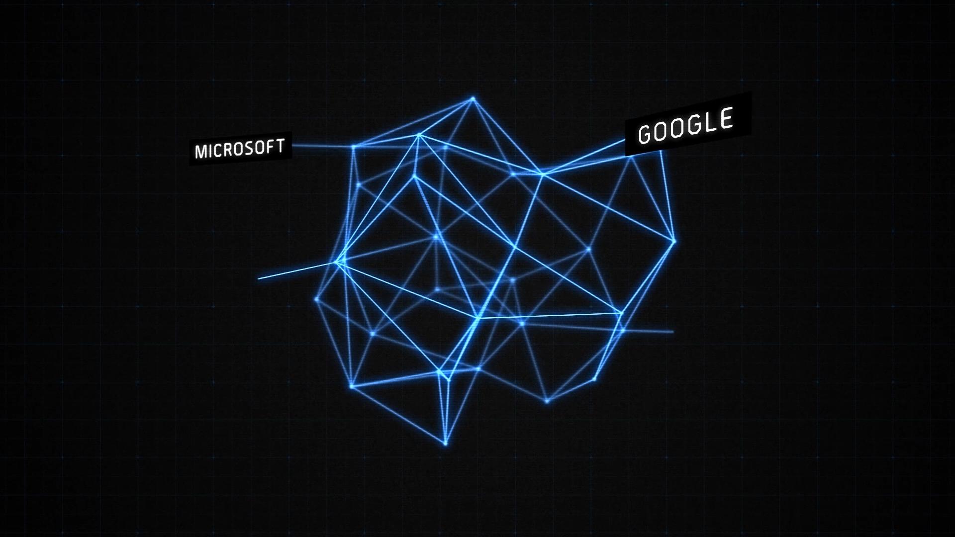 PRISM (0-00-27-20).jpg