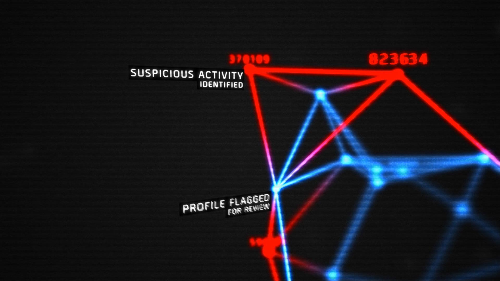 PRISM (0-01-06-05).jpg