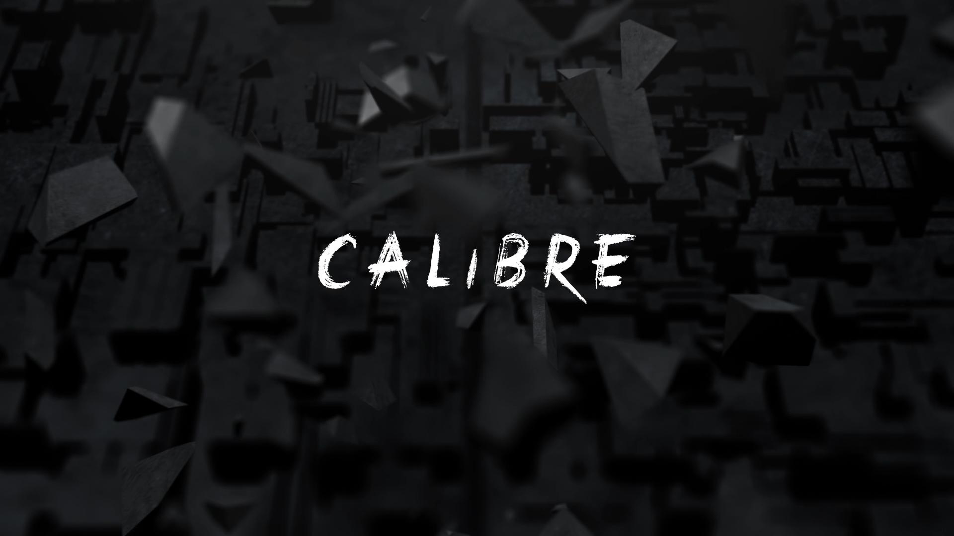 Calibre (0-00-12-17).png
