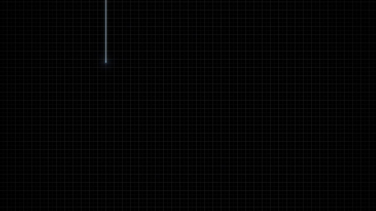 Zeroday (0-00-01-03).png