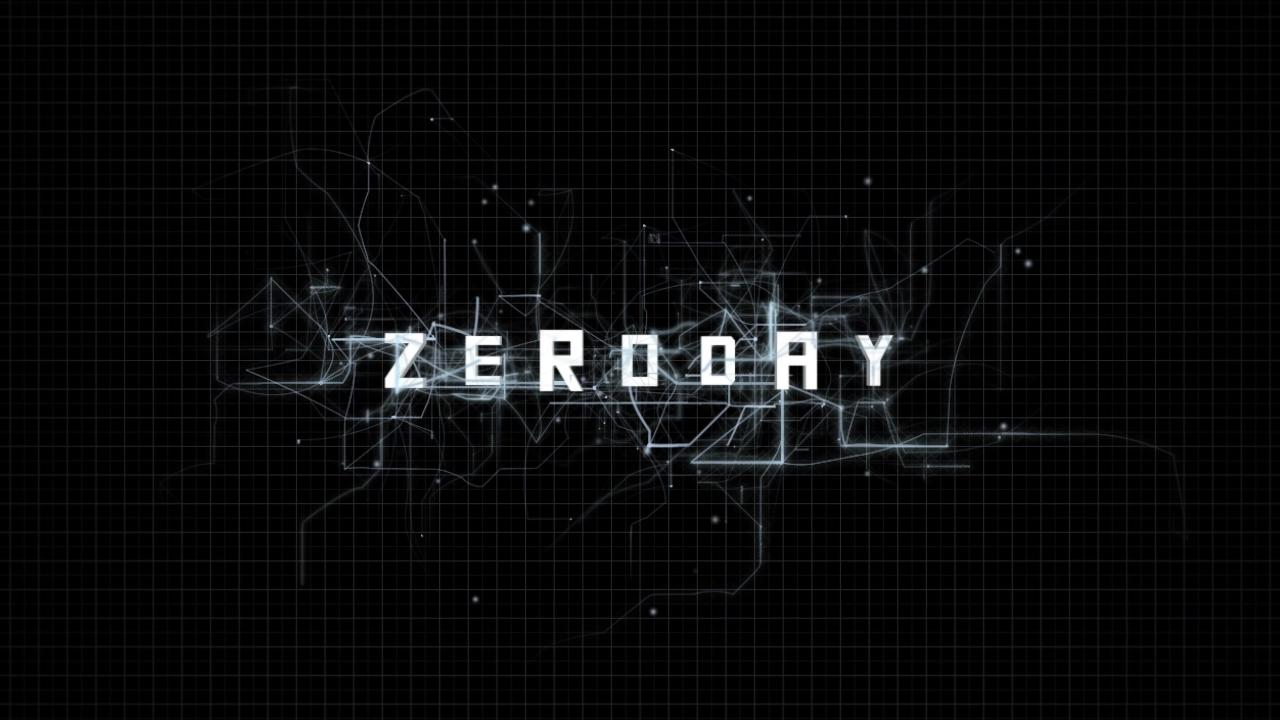 Zeroday (0-00-13-07).png