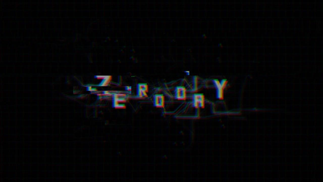 Zeroday (0-00-15-09).png