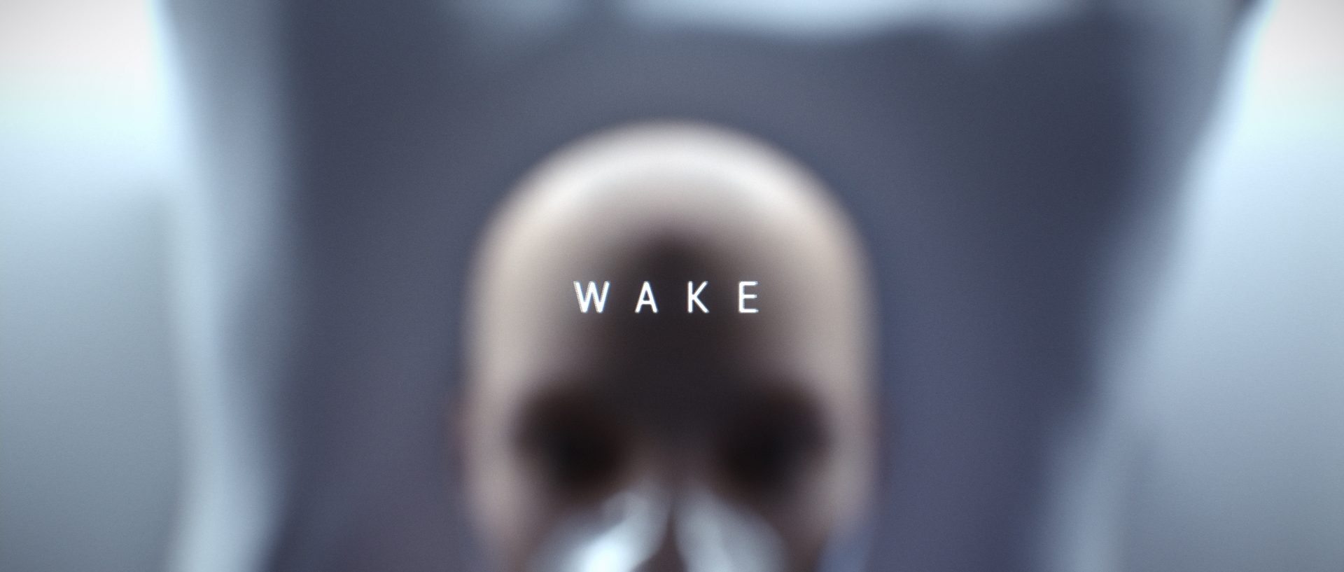 WAKE_STILL_23.png