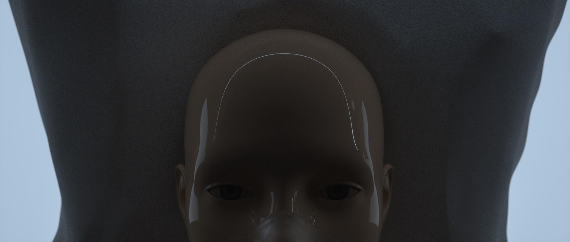 Patient_Medium_01d.jpg