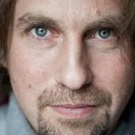 Samuel Tilman,  producteur ( Eklektik productions ), documentariste ( Le Dernier Gaulois ) et réalisateur de courts métrages ( Nuit Blanche,  Magritte du Meilleur court métrage 2014)