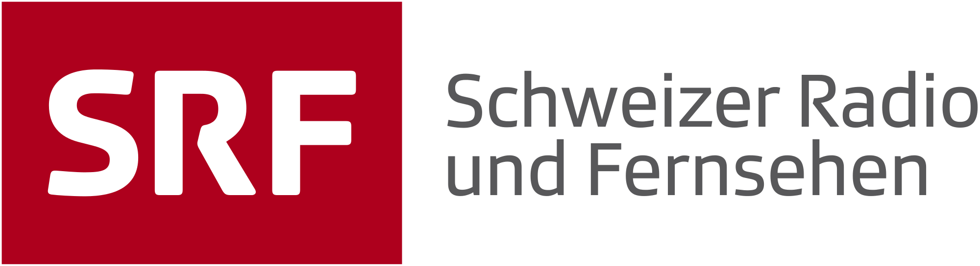 logo_srf.png
