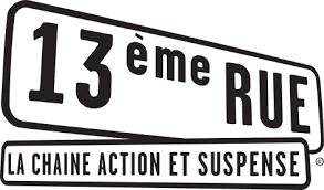 13e rue.png