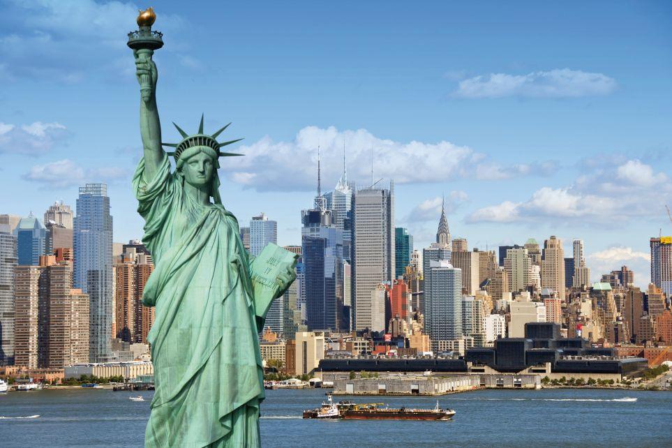 31/11 et 1/12 - LE COURT MÉTRAGE FRANCOPHONE A L'HONNEUR A HARLEM  Les courts belges conquièrent l'Amérique !  LE SCÉNARISTE  et  VIHTA  seront projetés lors d'un évènement consacré aux courts métrages francophones à Harlem, New York.  Plus d'infos à venir.