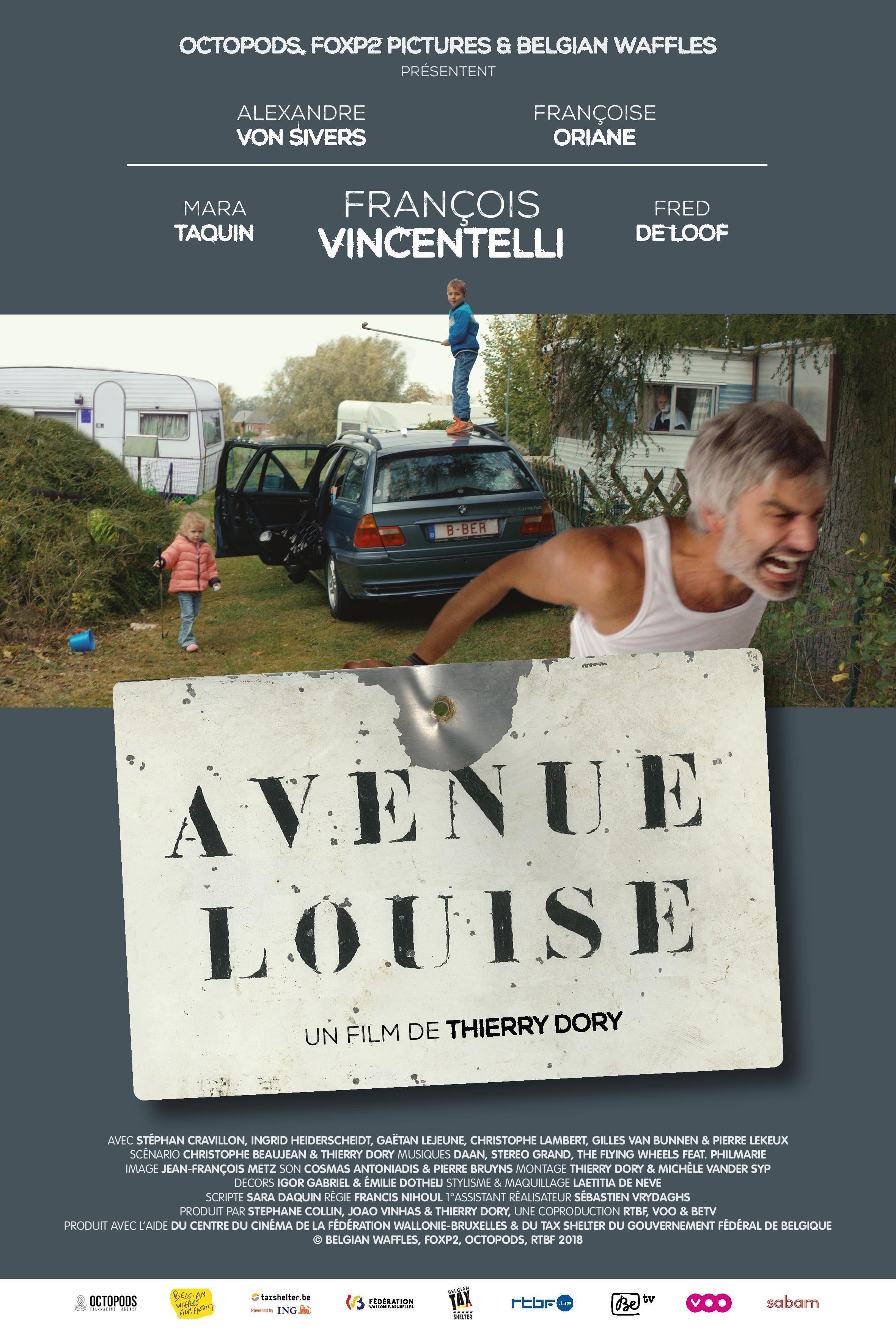 Avenue-Louise_affiche40x60-page-001.jpg