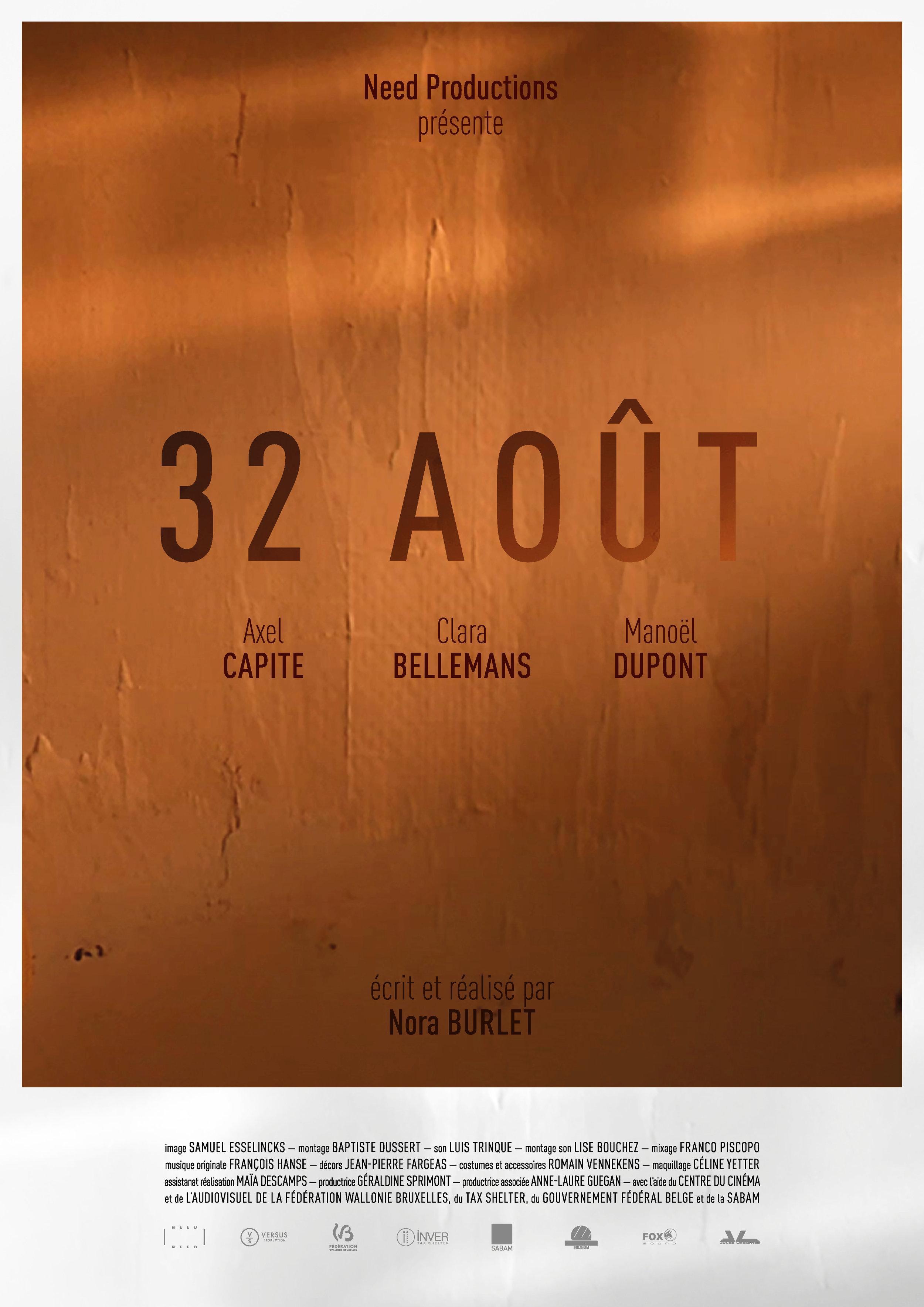 32 AOUT - AFFICHE WEB HR - A3-sanstraitsdecoupe.jpg