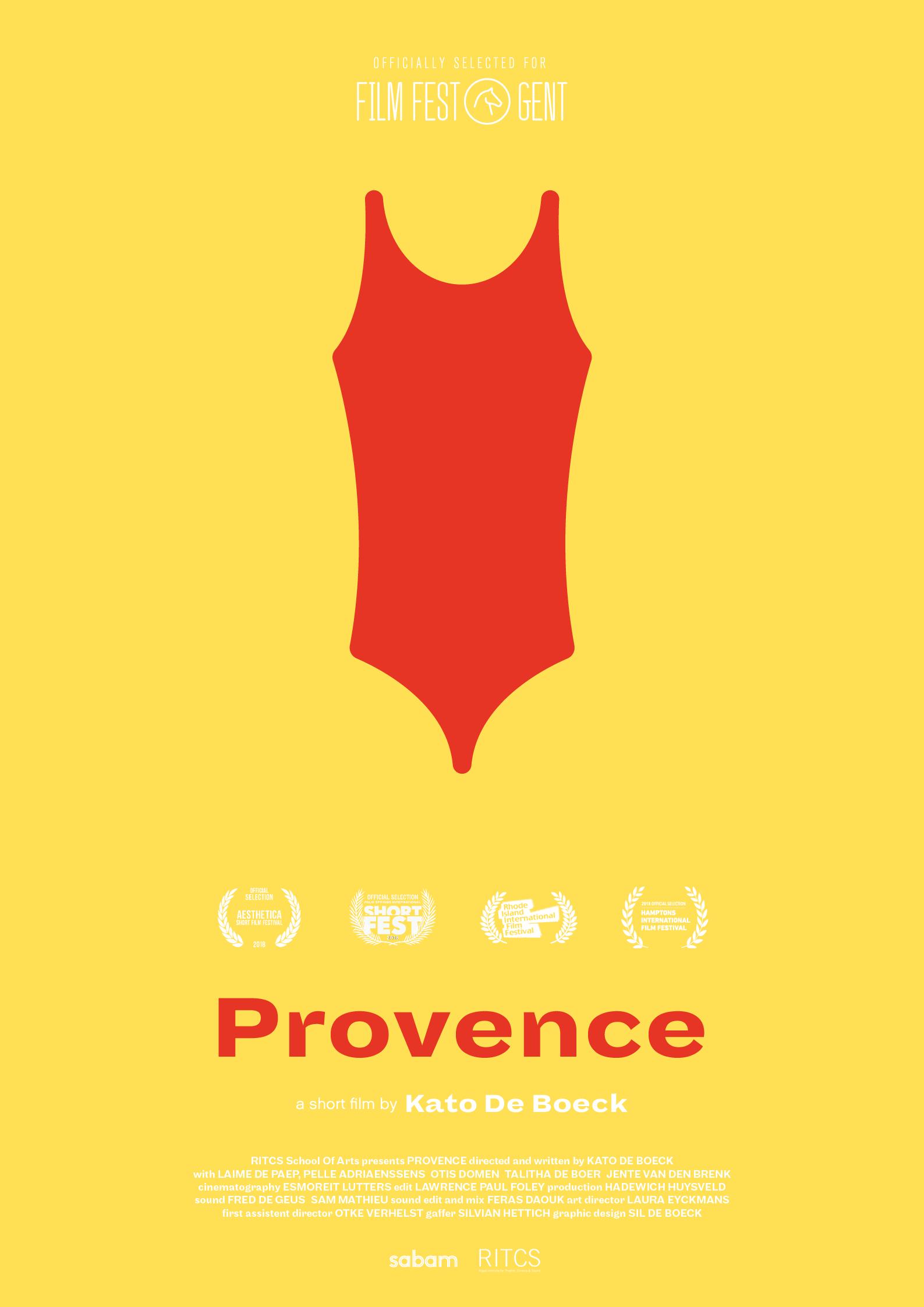 Affiche (versie 12).png