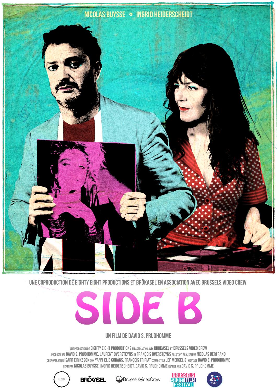 SideB-Affiche-A1_06.jpg
