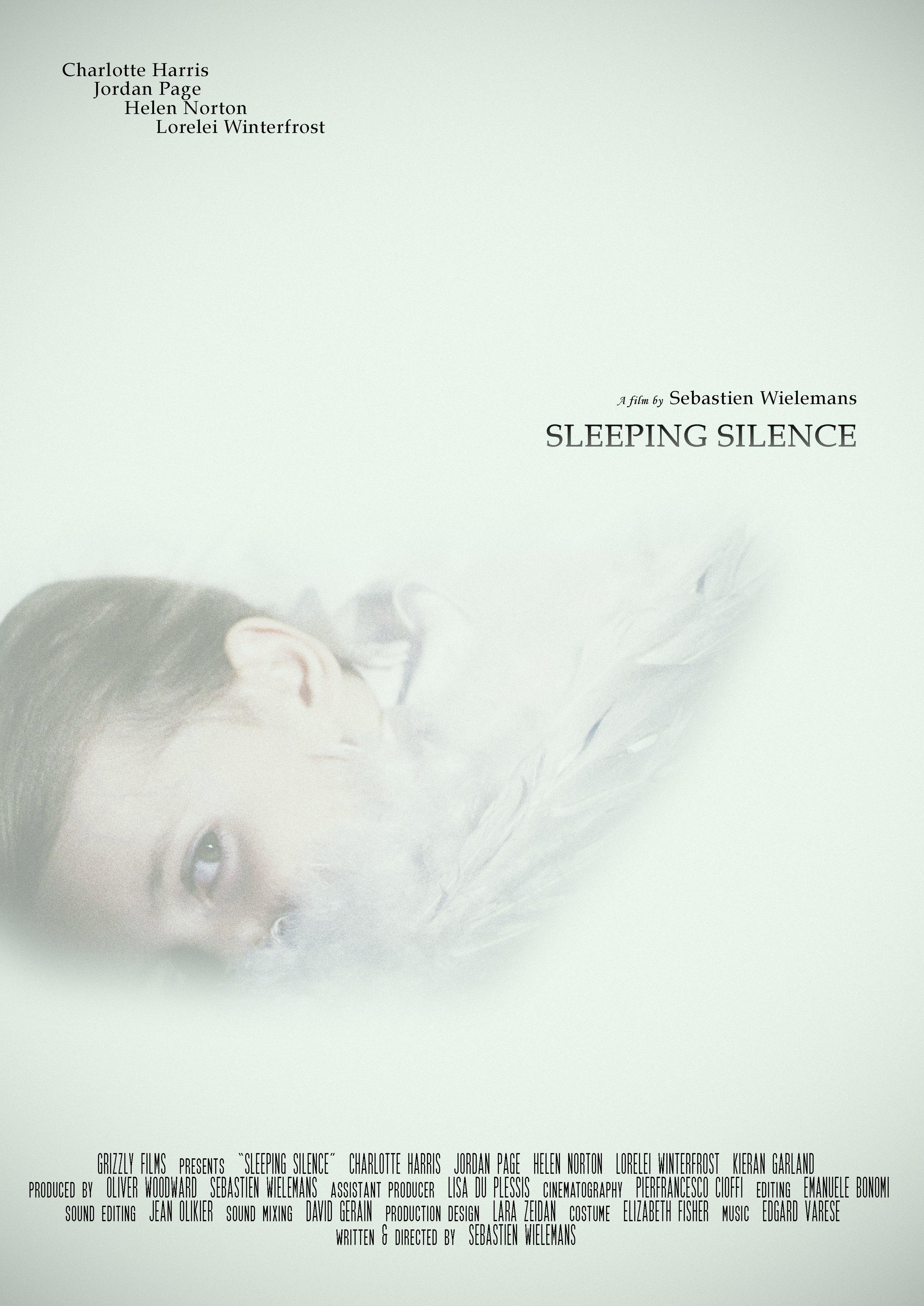Poster Sleeping Silence.jpg