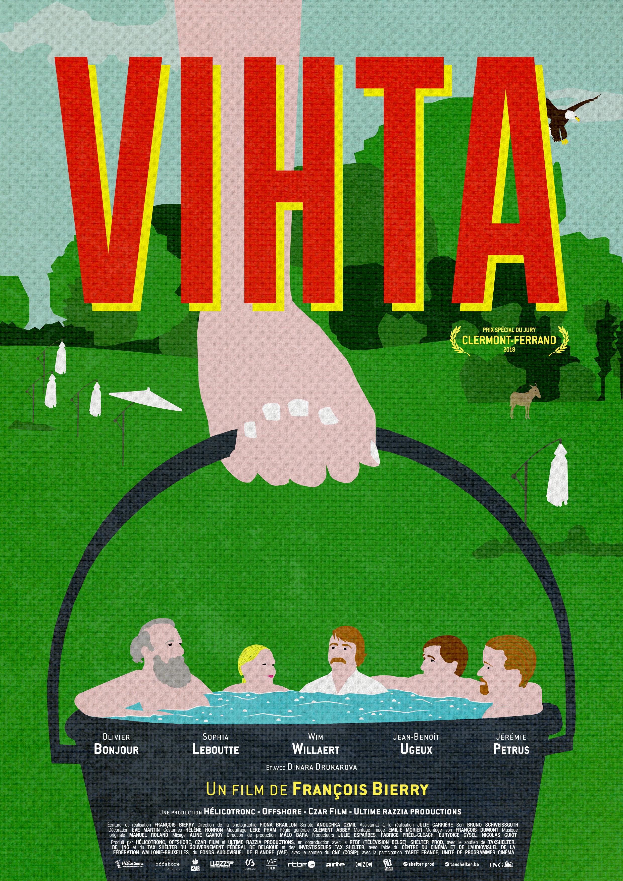 VIHTA - Poster.jpg