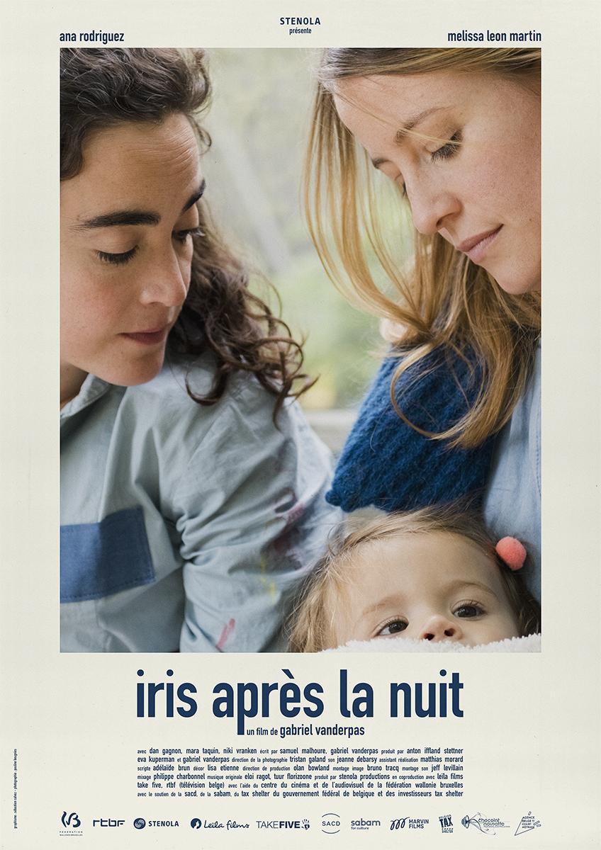 Affiche-Iris-1200px.jpg