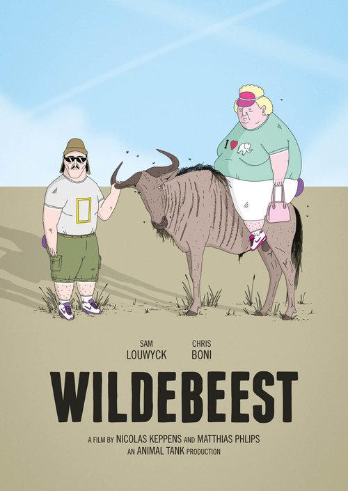 wildebeest_postkaart_gnoe.jpg