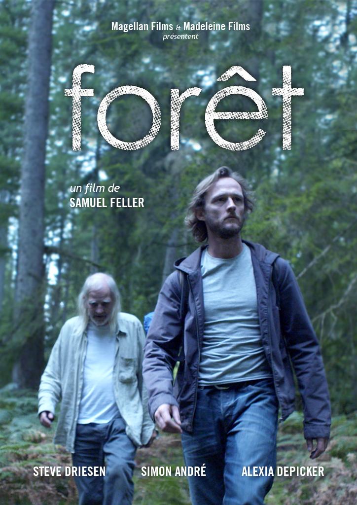 Affiche Forêt.jpg