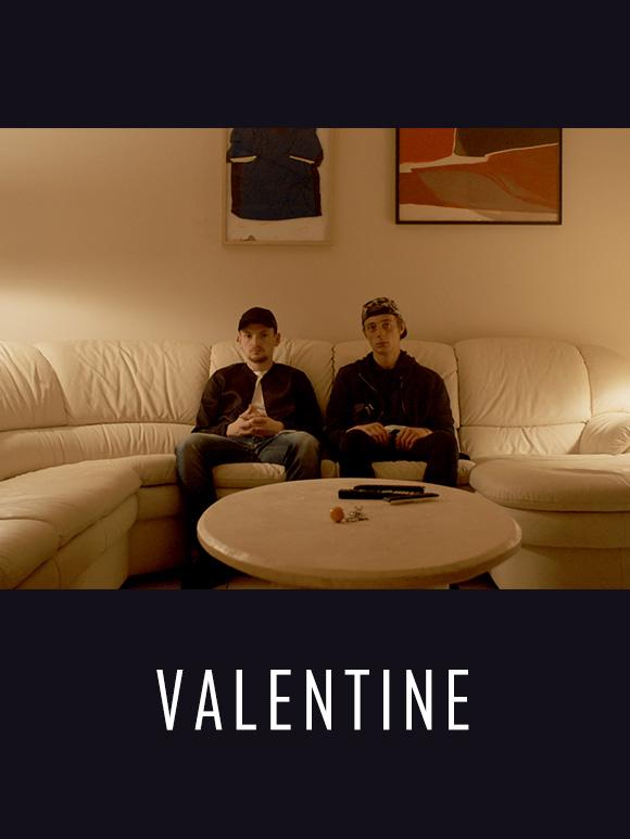 Valentine-InverTaxShelter.jpg