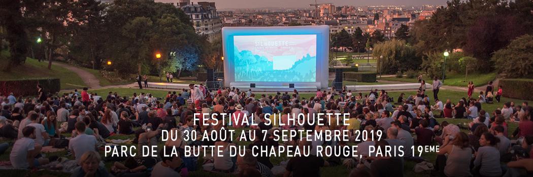 D'UN CHATEAU L'AUTRE - du 30/08 au 7/09