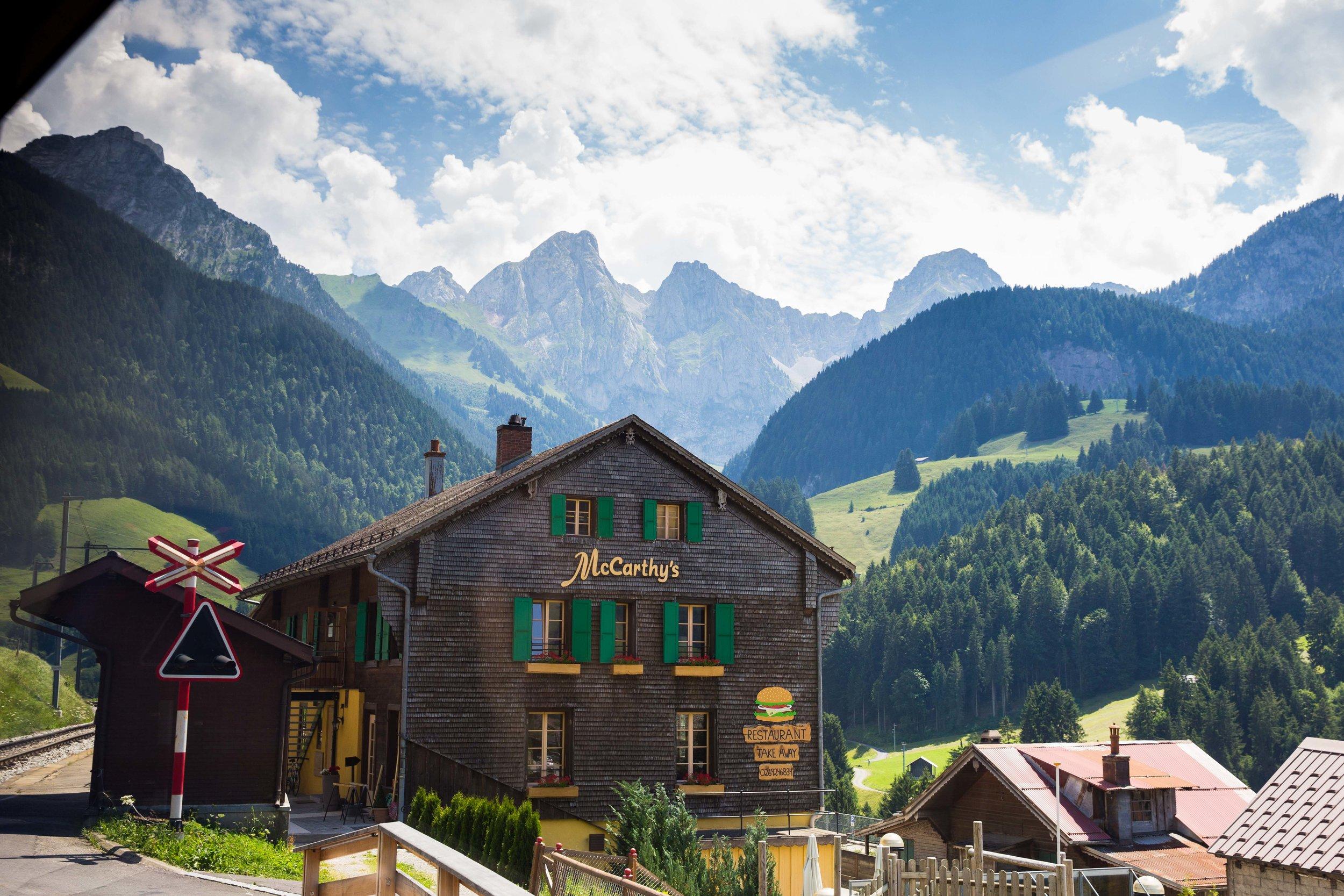 NickHopper_LeGrandBellevue_Gstaad-5940.jpg