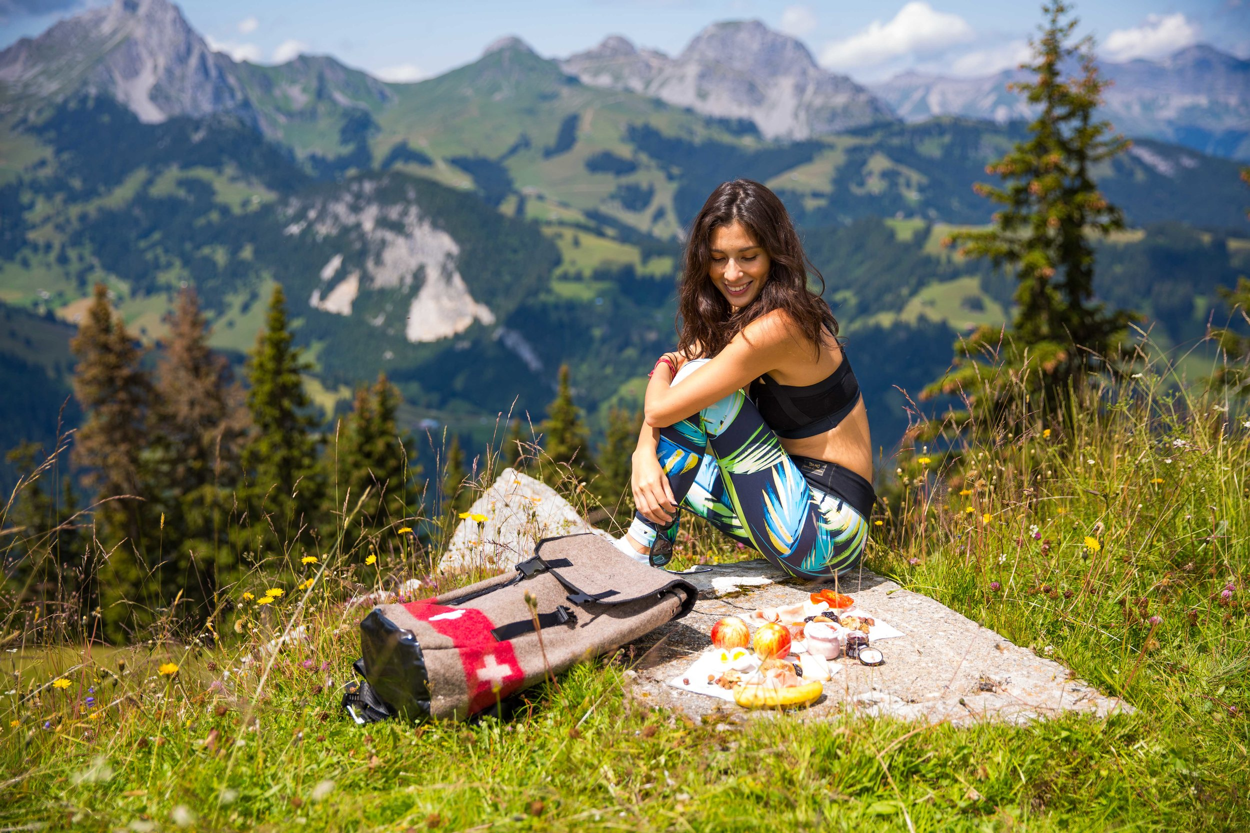 NickHopper_LeGrandBellevue_Gstaad-7260.jpg