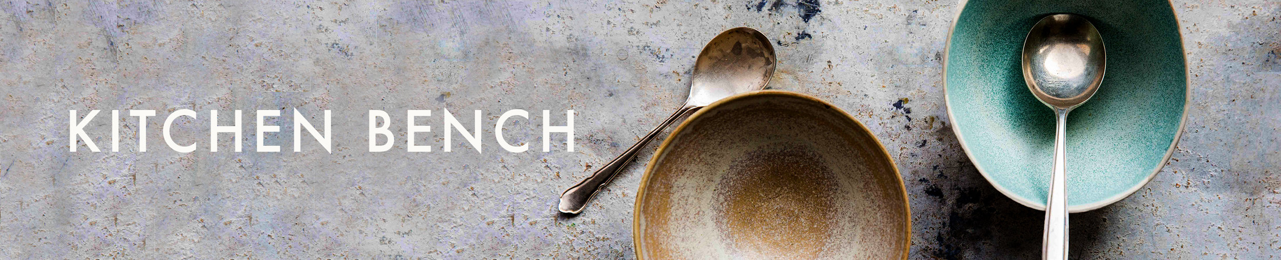 KitchenBench_Banner_EastbyWest_website.jpg