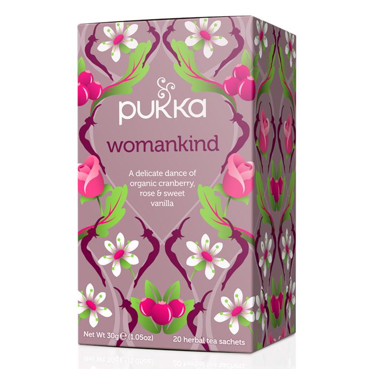 PUKKA womankind.jpg