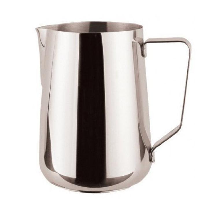 Stainless steel jug.jpg
