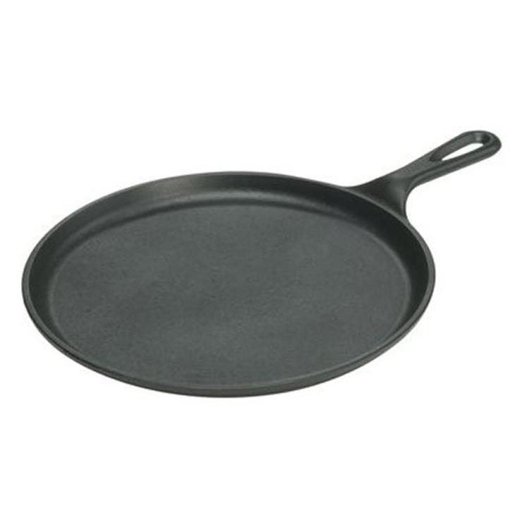 Pancake roti pan.jpg
