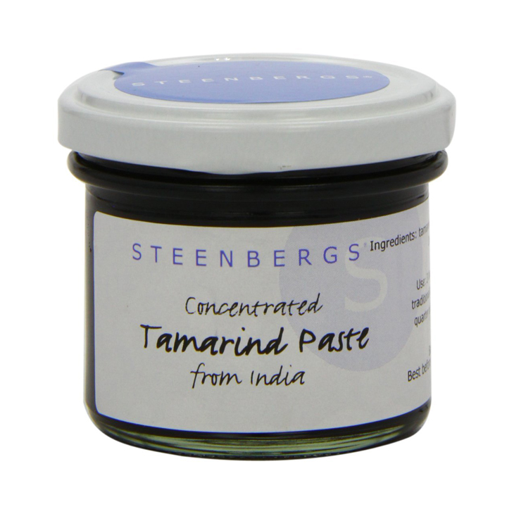 Tamarind paste.jpg