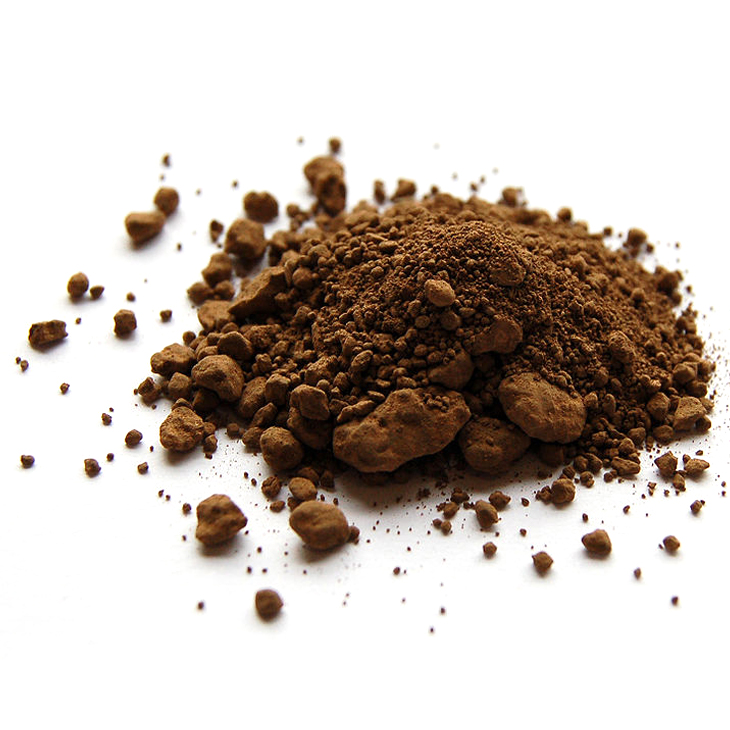 Chicory powder.jpg