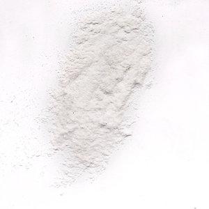 Coconut flour.jpg