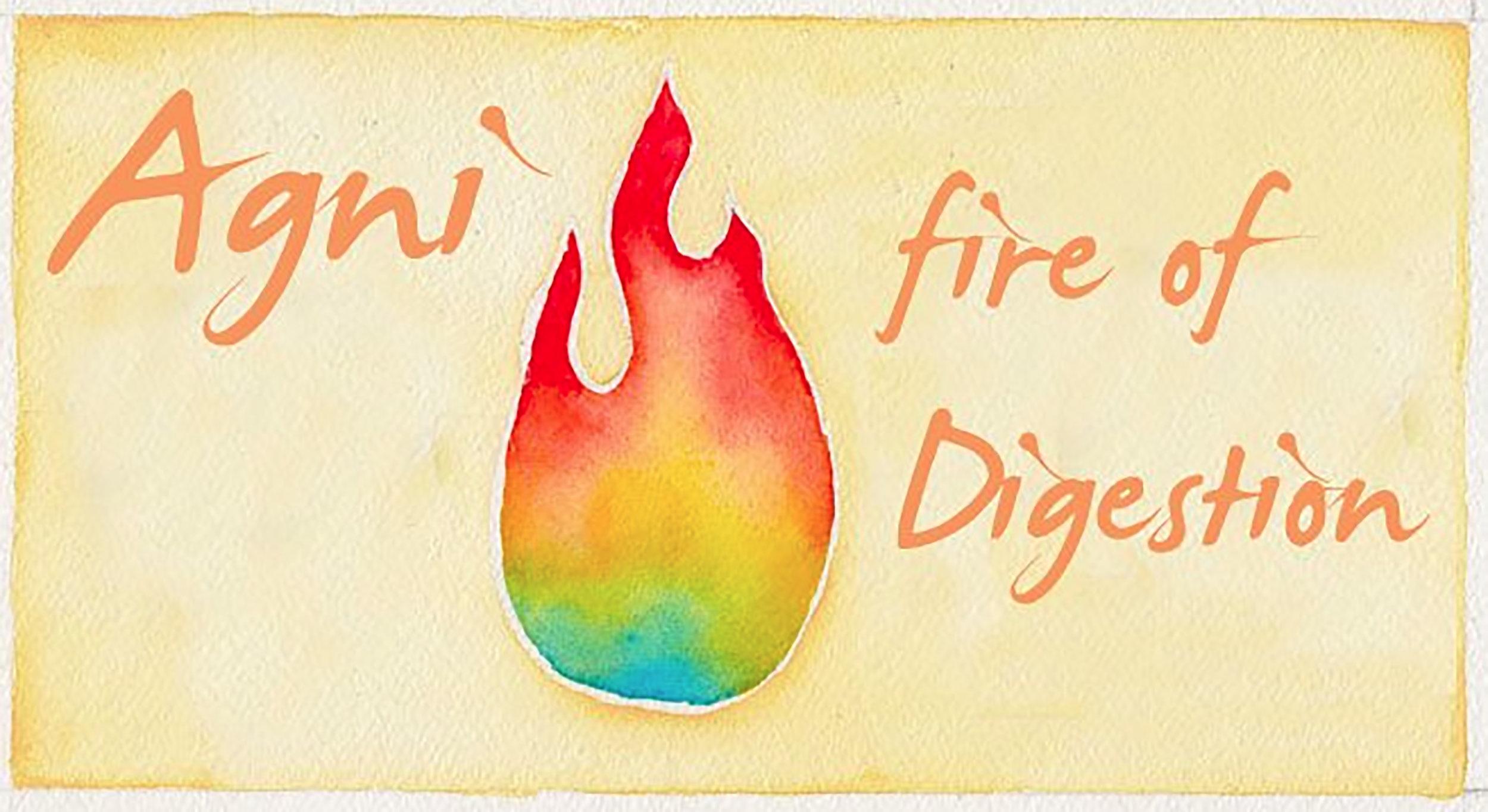 AGNI-FIRE-SUSAN.jpg