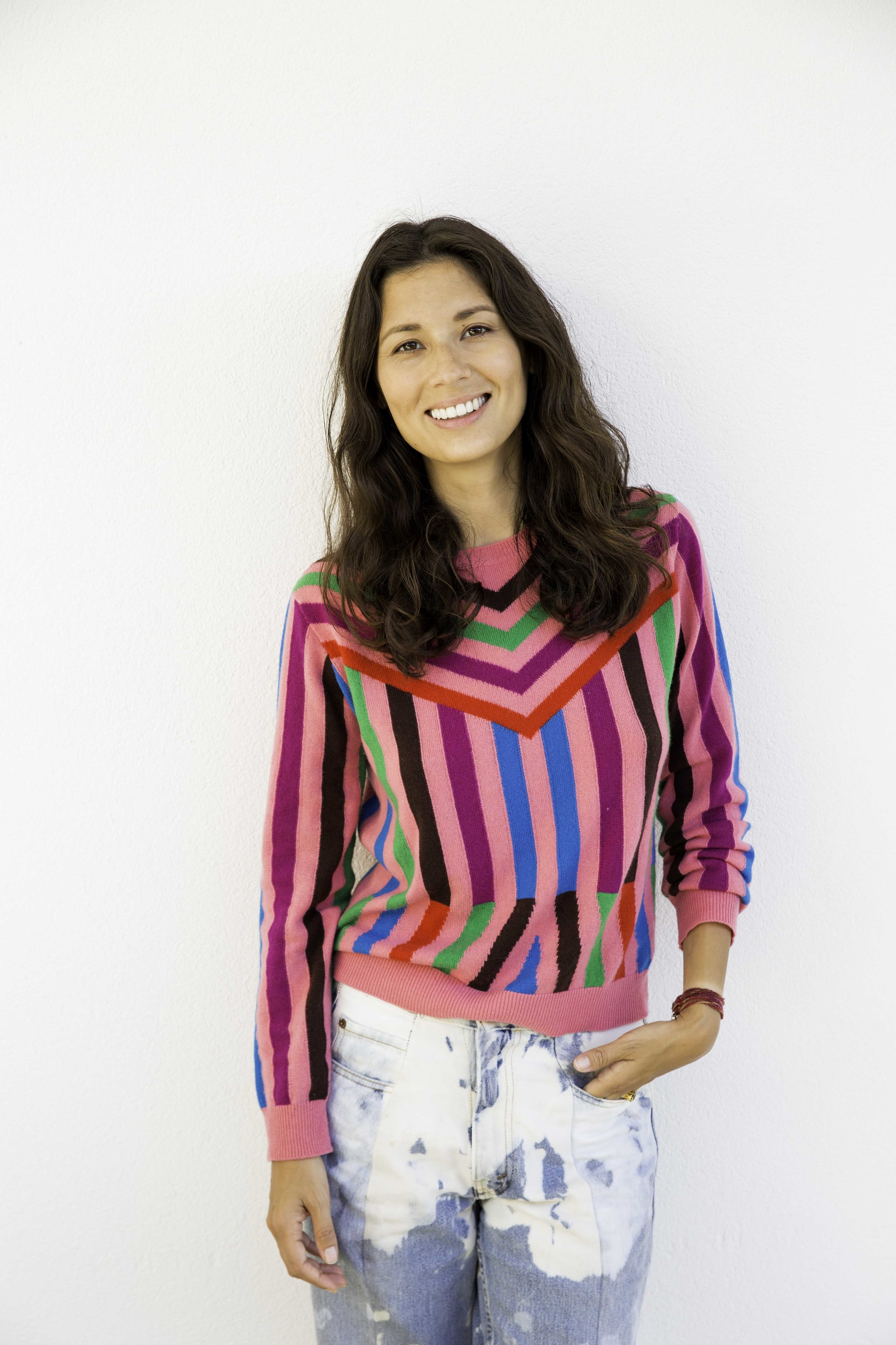 JasmineHemsley_StripedJumper_NickHopper_1.jpg