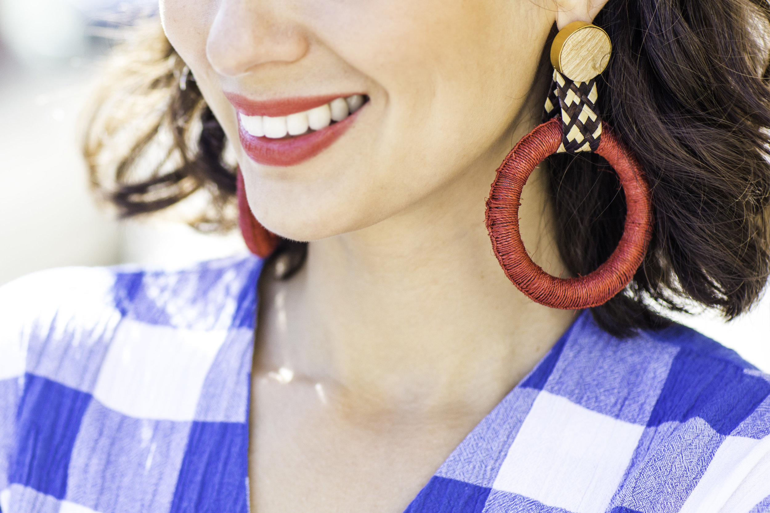JasmineHemsley_FashionRevolution_GinghamDetail.jpg
