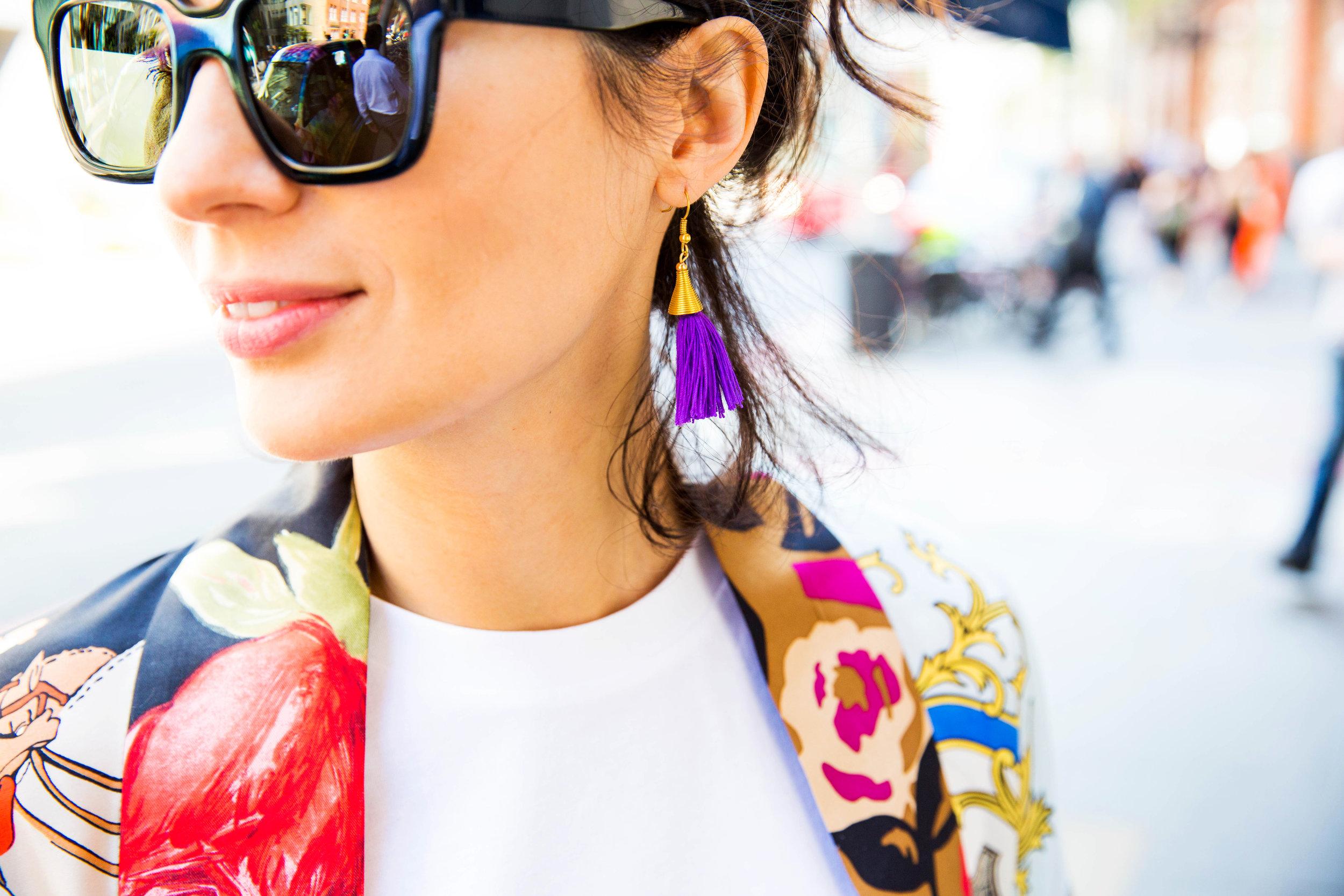 JasmineHemsley_FashionRevolution_Selects_NickHopper-0945.jpg