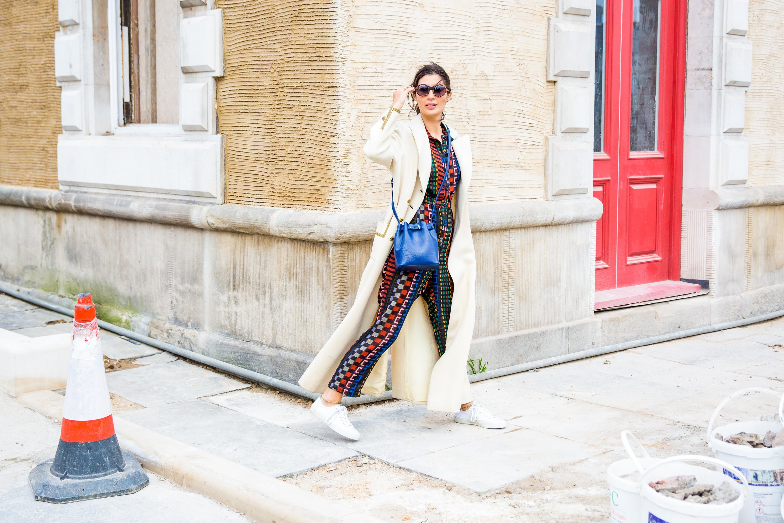 JasmineHemsley_FashionRevolution_Selects_NickHopper-0830.jpg