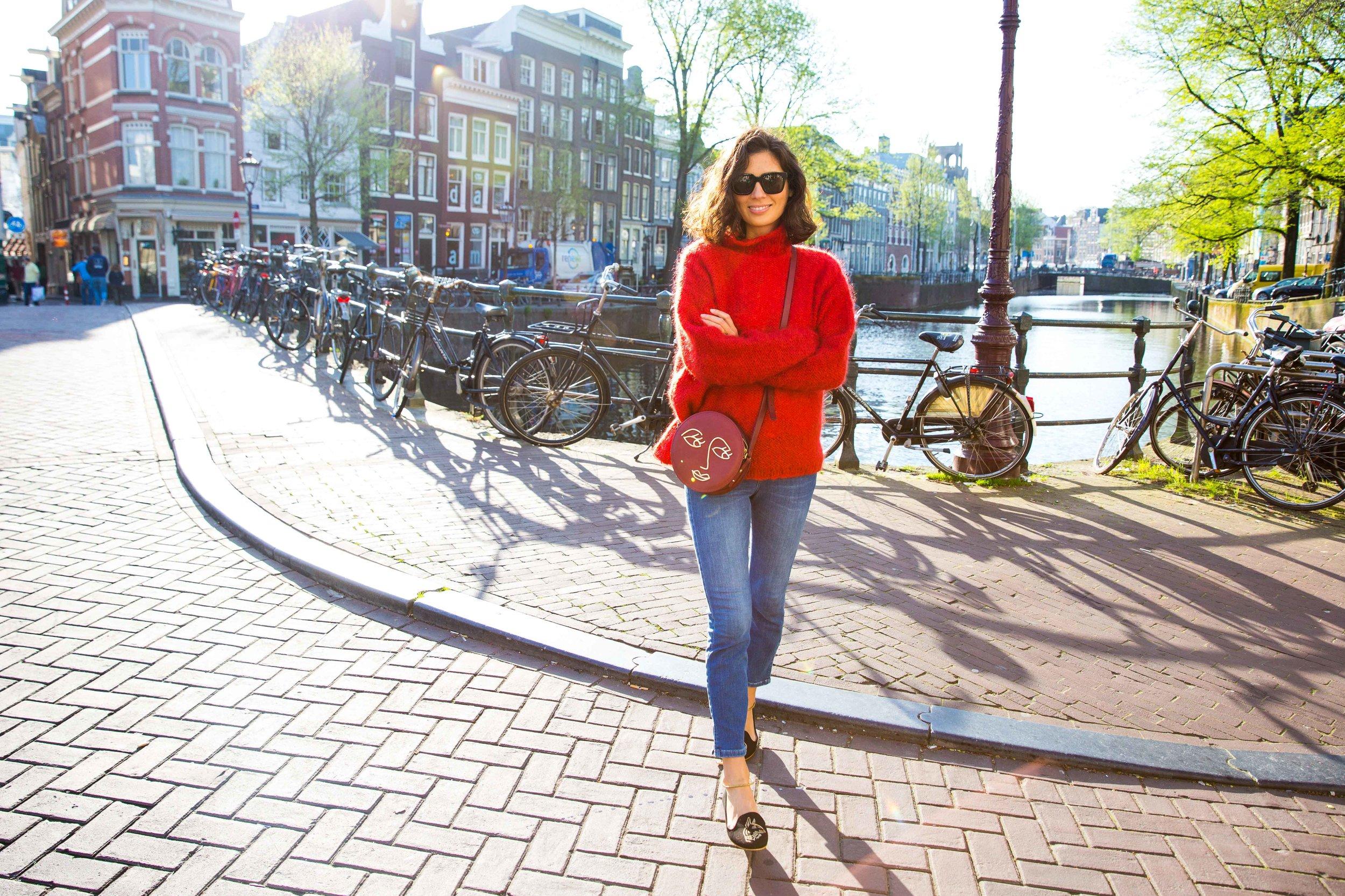 JasmineHemsley_FashionRevolution_Selects_NickHopper-1806.jpg