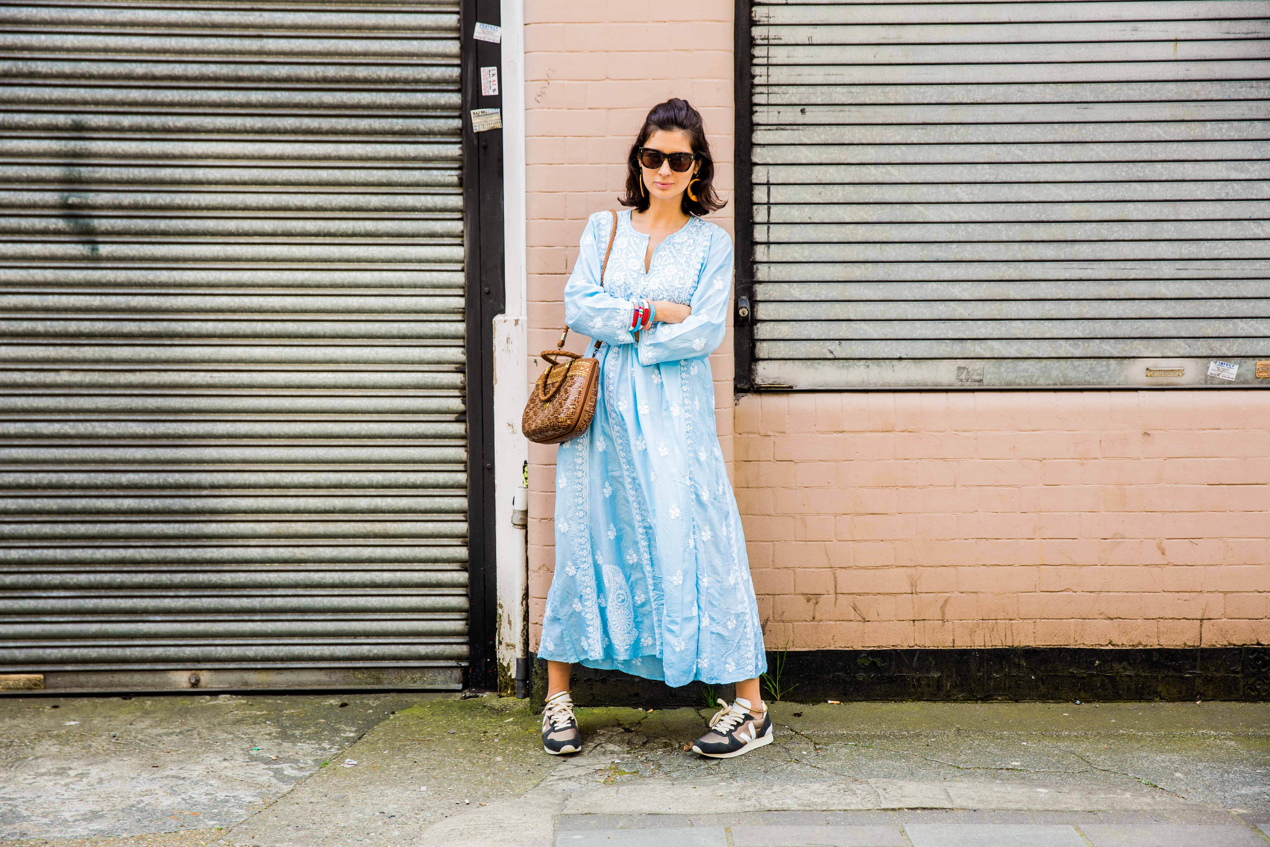 JasmineHemsley_FashionRevolution_Selects_NickHopper-1901.jpg