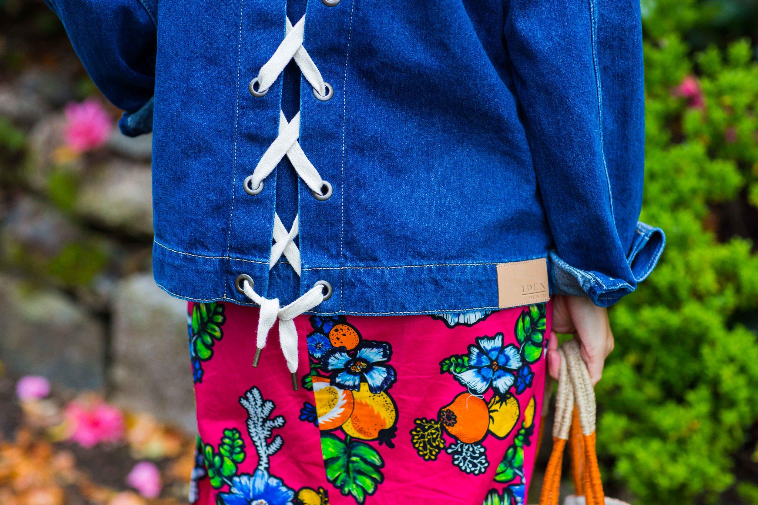 JasmineHemsley_FashionRevolution_Selects_NickHopper-2485 (1).jpg