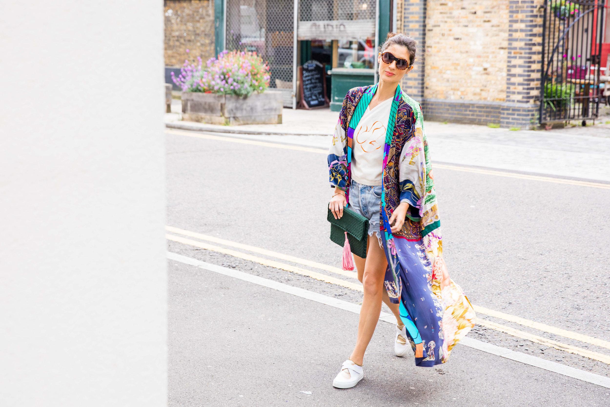 FashionRevolution_NickHopper_-5288.jpg