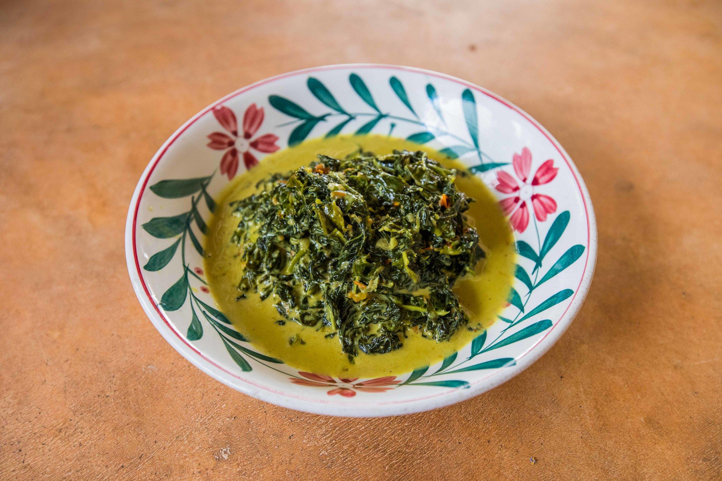 Zanzibar_SpinachCoconut_jasmineHemsley_NickHopperPhotography-4457.jpg