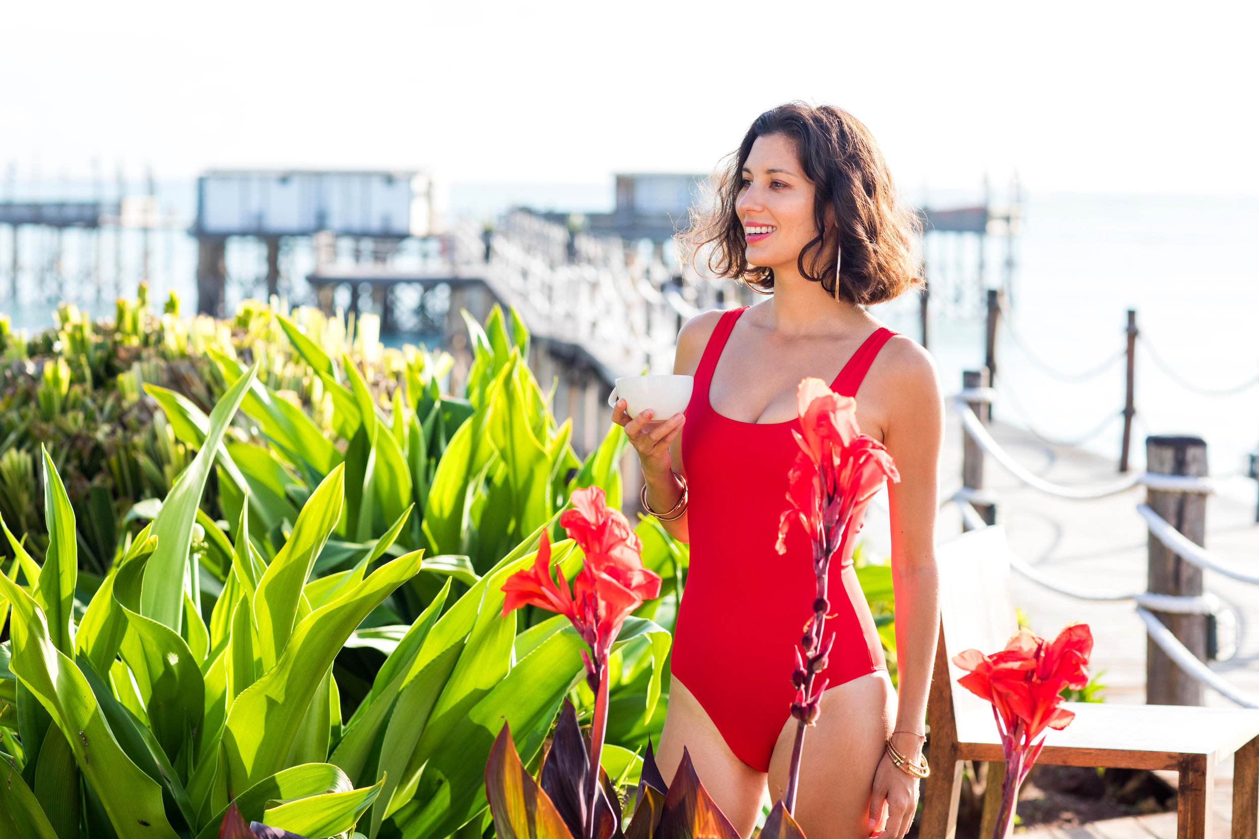 JasmineHemsley_SwimsuitEdit_NickHopperPhotographyRT-6194.jpg