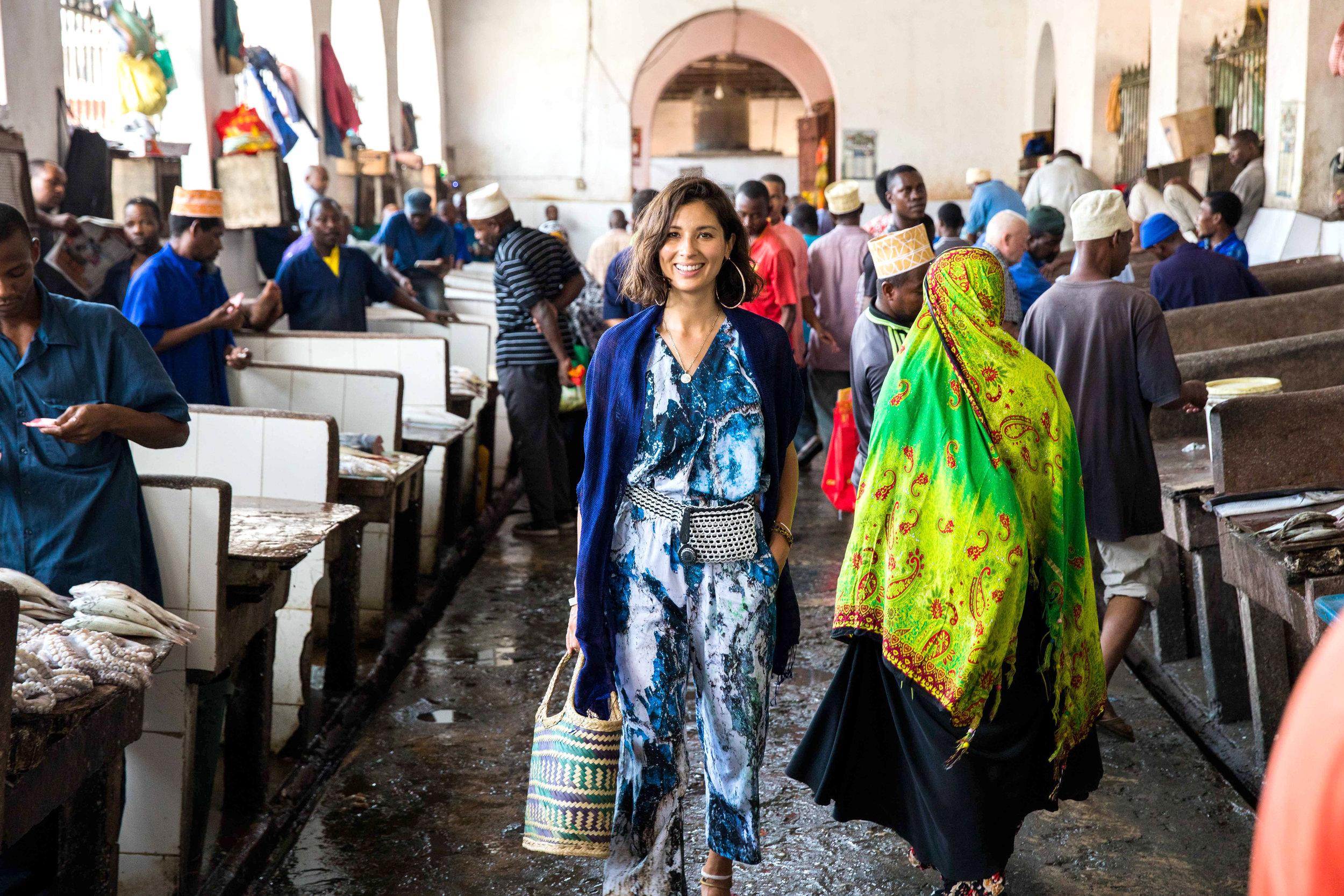 Zanzibar_JasmineHemsley_NickHopperPhotography-3266.jpg