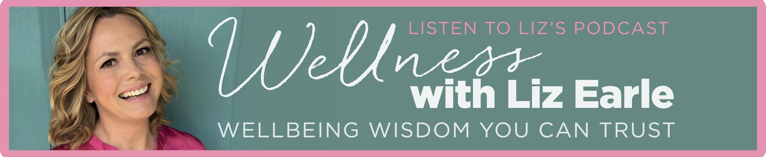 Wellness-with-Liz-Earle-new-banner.jpg